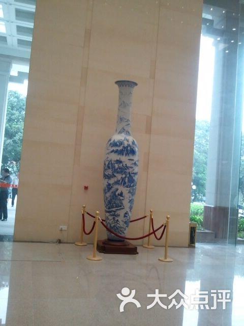 珠岛宾馆(湖滨楼)-120628085528图片-广州酒店-大众