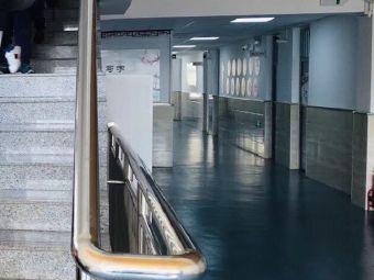 翔宇国际小学