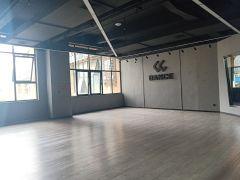 CC舞蹈瑜伽工作室的图片