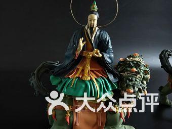 苏州美艺雕塑