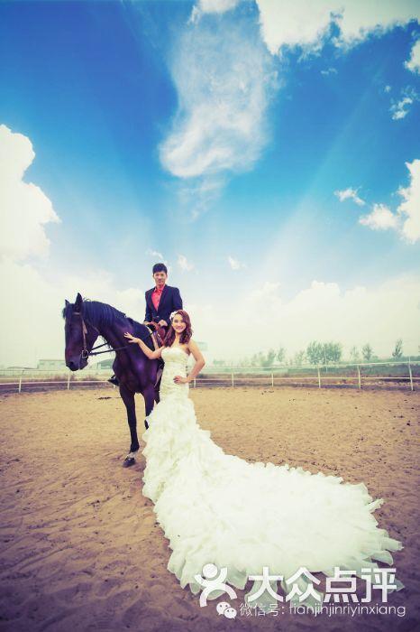 今日印象摄影图片-北京婚纱摄影-大众点评网