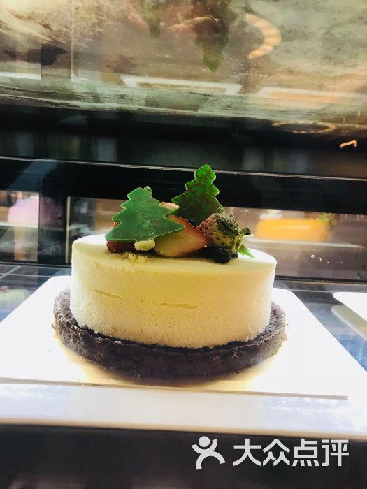 明豪国际酒店天下西餐厅美食-第4张日月图片红焖羊肉图片