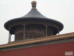 大高玄殿的图片