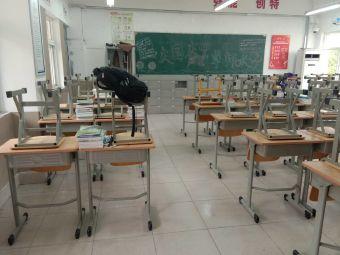 南京高等职业技术学校
