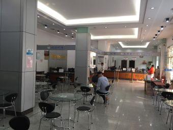东莞市路通机动车检测中心