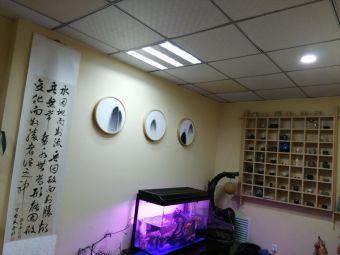 方圆围棋培训中心