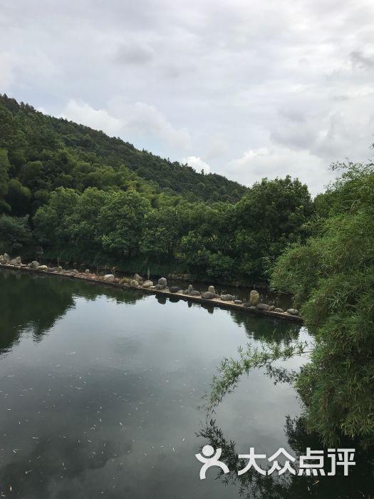 旺山风景区-图片-苏州周边游-大众点评网