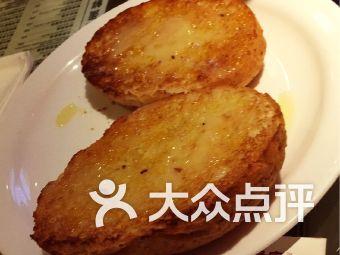 翠華餐廳(謝斐道店)