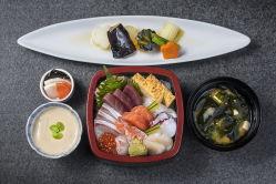 弁庆日餐厅的图片