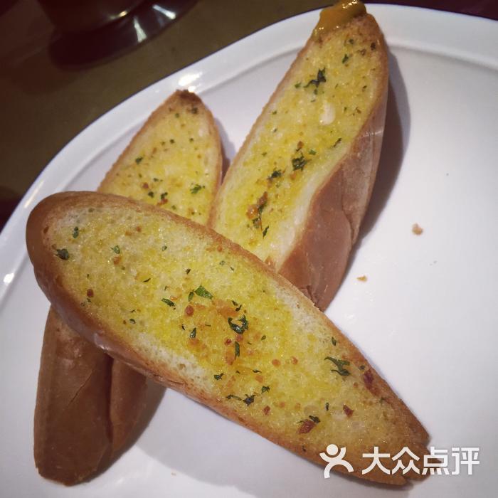 泰靓(白云区凯德图片店)-店面-广州美食-大众点视频广场美食图片