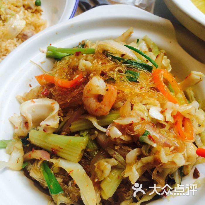 泰靓(白云区凯德美食店)-广场-广州图片-大众点美食团招远图片