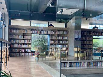 平湖市图书馆