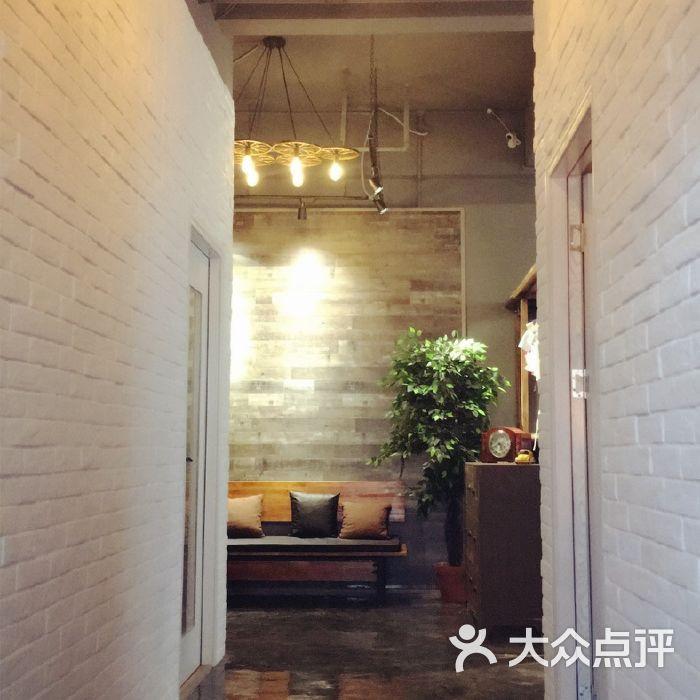 米卡贝贝高端儿童摄影工作室图片-北京儿童摄影-大众