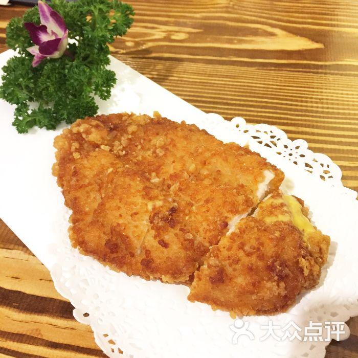 食台味(大众店)-美食-温州美食-万达点评网喀什图片塔县图片