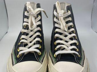 SneakerPi洗鞋