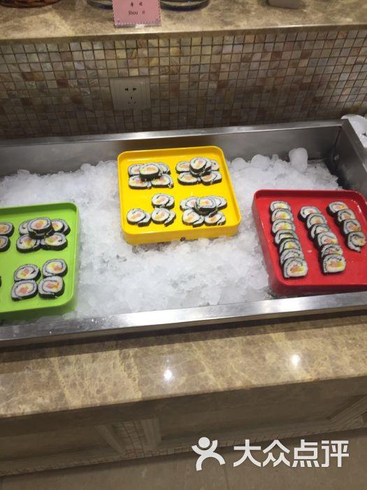 丽景美食酒店泰安轩-美食-兰亭广场-大众点评网图片凤雪图片