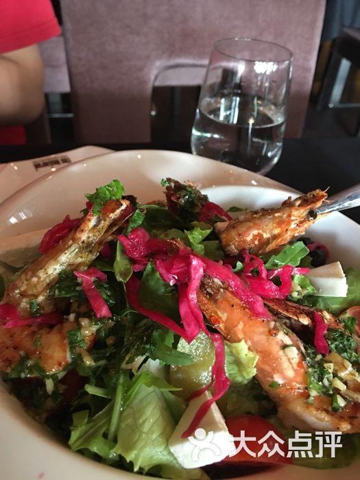 Efes Turkish & Mediterranean Cuisine 艾菲斯餐厅图片 - 第2张