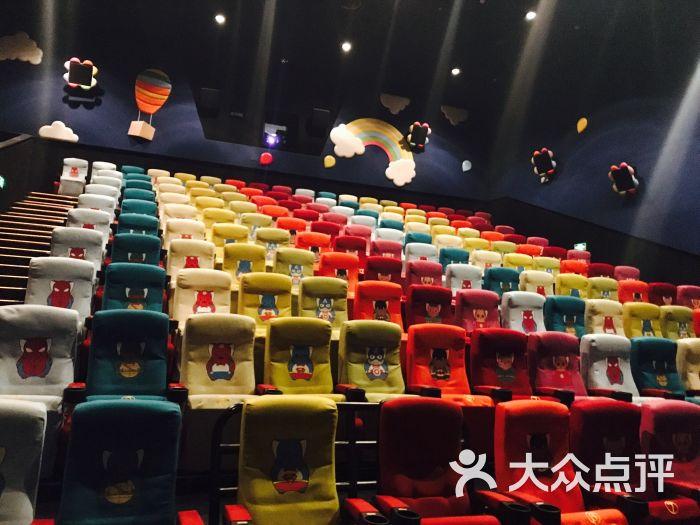 万达影城(青羊万达阳光店)-电影-成都广场v影城电影游戏模仿图片赛事图片