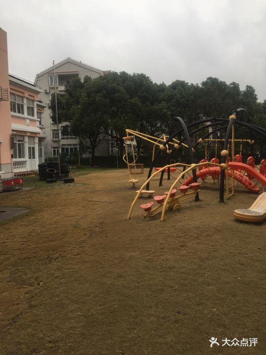 天池幼儿园锦华部图片 - 第8张