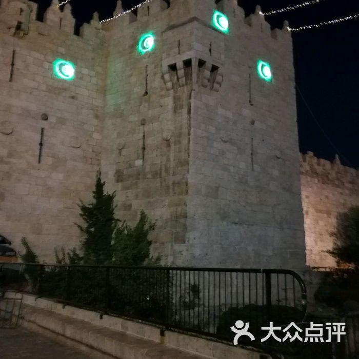 ?:_070006 070305圖片-北京更多景點玩樂