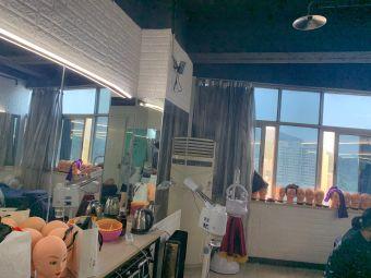 香港你好漂亮美妆学院