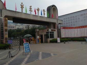 平乐县实验中学