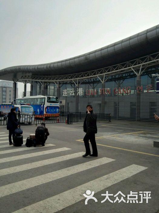 东海县其他 交通 飞机场 连云港白塔埠机场 所有点评  02-23 连云港白