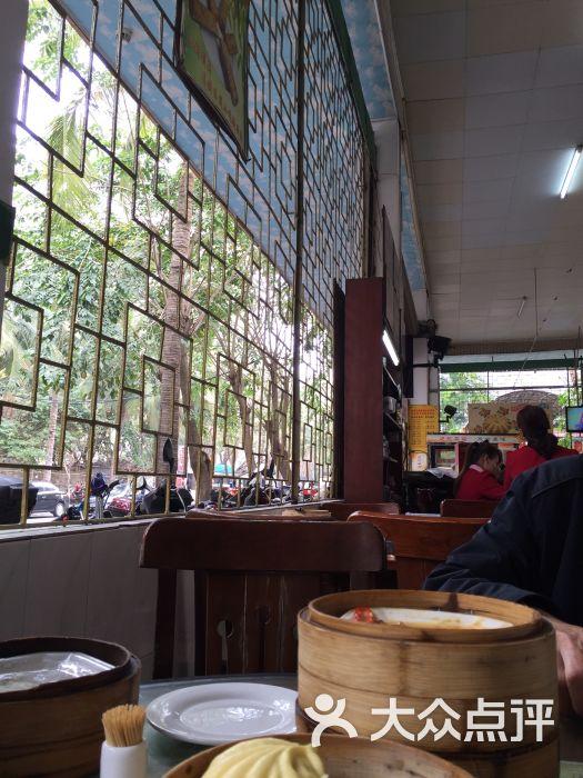 一品大众食园(二东店)-美食-武汉图片-味美点评美食海口图片传统图片