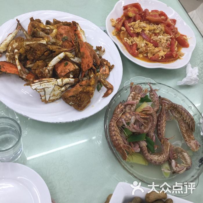 镇宏大美食-酒店-连云港图片-大众点评网洛阳火车站美食的附近图片