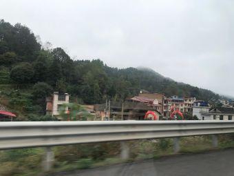 琅塘镇中心小学