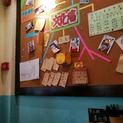 小明同学的图片