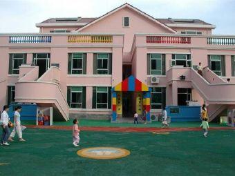 天贝贝幼儿园