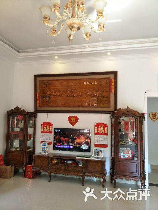美乐乐家具网电视柜酒柜图片 - 第4张图片