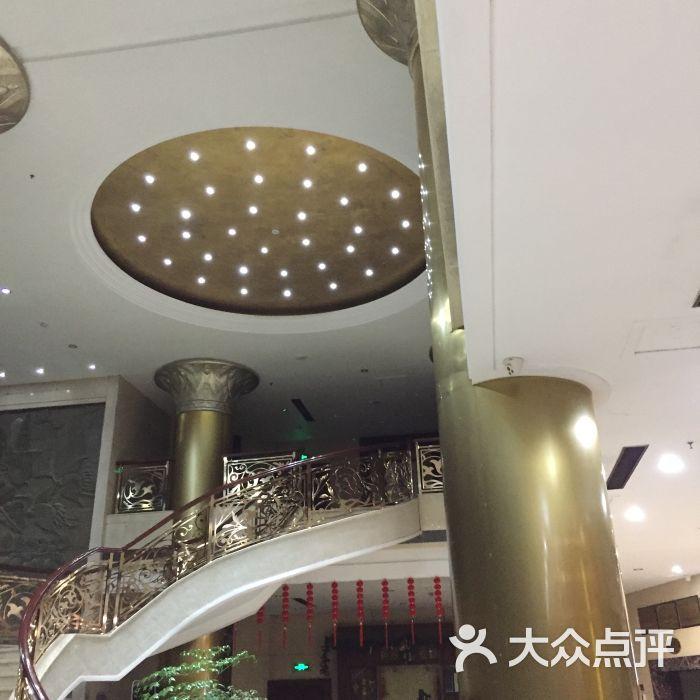 鹤群大酒店图片 - 第41张
