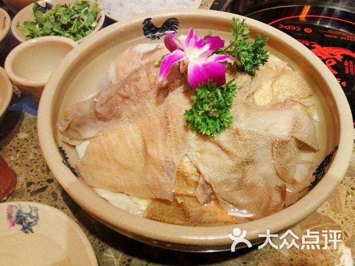 小龙坎火锅店-地点-湖南美食-大众点评网图片美食城长沙图片