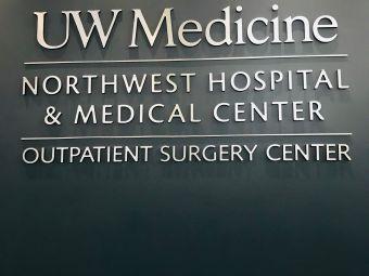Northwest Hospital & Medical Center
