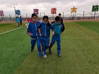 新疆丝绸之路伏羲学校