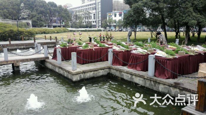 长阳谷创意产业园图片 - 第3张