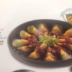 眉州小吃的图片