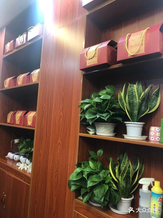 曹洪兴(堰桥店)图片 - 第7张