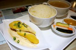 翠华餐厅的图片
