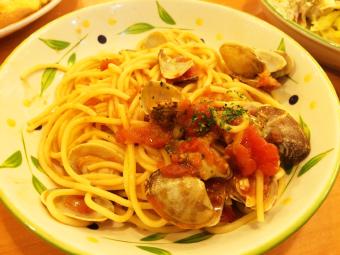 萨莉亚意式餐厅(深水埗店)