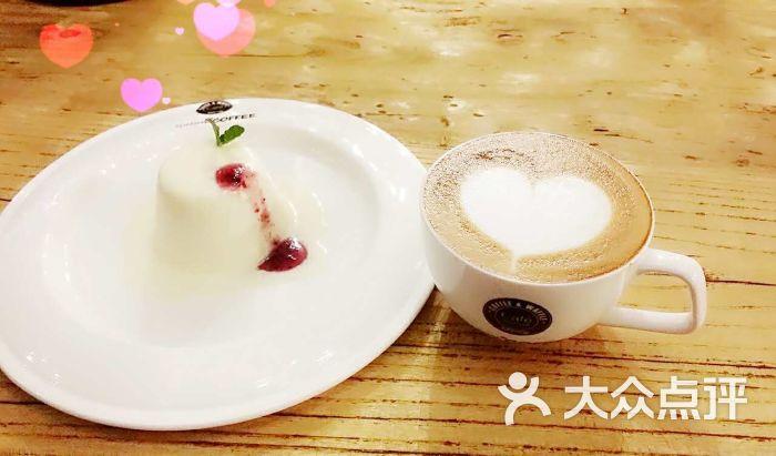 汤姆约克咖啡店-图片-宜昌美食美食鸡图片图片