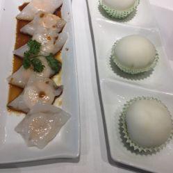 唐宫海鲜舫的图片