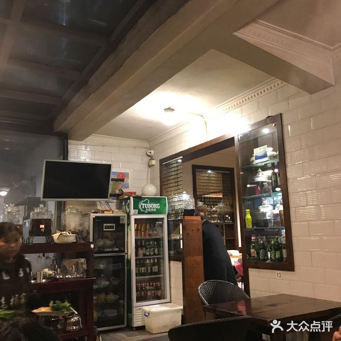 老杨家墙纸欧美馆图片-第28张个性大全微信壁纸图片牛肉铜锅图片欣赏图片