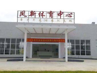 凤新体育中心