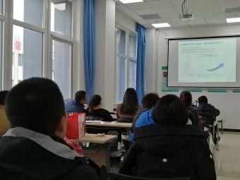 天津市武清區第二人民醫院