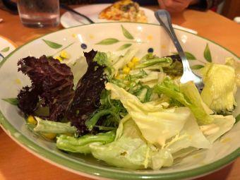 萨莉亚意式餐厅(红磡黄埔花园3期店)