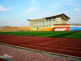 安徽省金寨第一中学