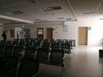 中南大学湘雅二医院急诊医学教研室